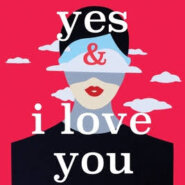 Spotlight & Giveaway: Yes & I Love You by Roni Loren
