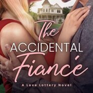 REVIEW: The Accidental Fiance by Christi Barth