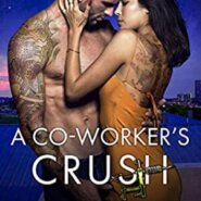 REVIEW: A Co-Worker's Crush by Piper Rayne