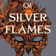 REVIEW: A Court of Silver Flames by Sarah J. Maas
