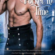 Spotlight & Giveaway: A Pocket in Time by Lexi Post