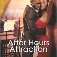 REVIEW: After Hours Attraction by Kianna Alexander