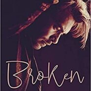 Spotlight & Giveaway: Broken by Evelyn Sola