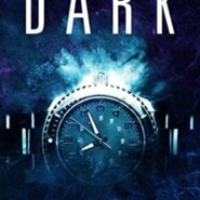 REVIEW: Dark by Aleatha Romig