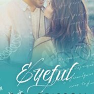 Spotlight & Giveaway: Eyeful by C.R. Grissom