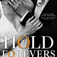REVIEW: Hold the Forevers by K.A. Linde