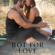 REVIEW: Hot for Love by Melissa Foster