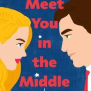 REVIEW: Meet You in the Middle by Devon Daniels