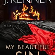 REVIEW: My Beautiful Sin by J. Kenner