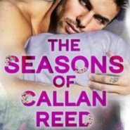 REVIEW: The Seasons of Callan Reed by S.M. Soto