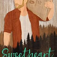 REVIEW: Sweetheart by Sarah Mayberry