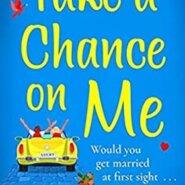 REVIEW: Take a Chance on Me by Beth Moran