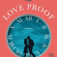 REVIEW: The Love Proof by Madeleine Henry
