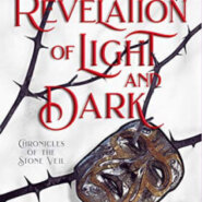 Spotlight & Giveaway: The Revelation of Light and Dark by Sawyer Bennett