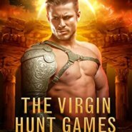 Spotlight & Giveaway: The Virgin Hunt Games volume 2 by Mel Teshco