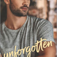 Spotlight & Giveaway: Unforgotten by Garrett Leigh