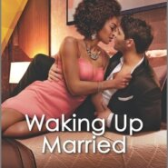 REVIEW: Waking Up Married by Reese Ryan