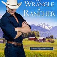 REVIEW: To Wrangle a Rancher by Kelsey McNight