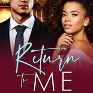 REVIEW: Return to Me by Michele Arris
