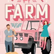 REVIEW: Bet The Farm by Staci Hart