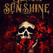 REVIEW: Black Sunshine by Karina Halle