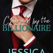 REVIEW: Charmed by the Billionaire by Jessica Lemmon