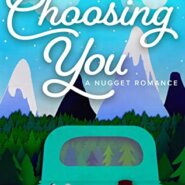 REVIEW: Choosing You by Stacy Finz