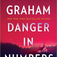 REVIEW: Danger in Numbers by Heather Graham