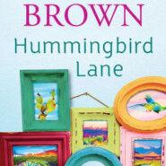 Spotlight & Giveaway: Hummingbird Lane by Carolyn Brown