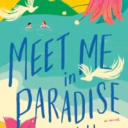 REVIEW: Meet Me in Paradise by Libby Hubscher