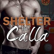 REVIEW: Shelter for Calla by Nicole Flockton