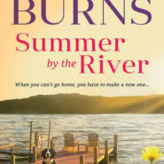 Spotlight & Giveaway: Summer by the River by Debbie Burns