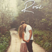 REVIEW: Tequila Rose by Willow Winters