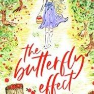 REVIEW: The Butterfly Effect by Kelly Elliott