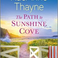 REVIEW: The Path to Sunshine Cove by RaeAnne Thayne