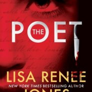 REVIEW: The Poet by Lisa Renee Jones
