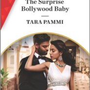 REVIEW: The Surprise Bollywood Baby by Tara Pammi