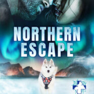 Spotlight & Giveaway: Northern Escape by Tonya Burrows