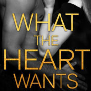 Spotlight & Giveaway: What the Heart Wants by Tiana Laveen