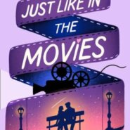 REVIEW: Just Like in the Movies by Heidi Rice