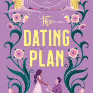 REVIEW: The Dating Plan by Sara Desai