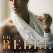 REVIEW: The Rebel by Kendall Ryan