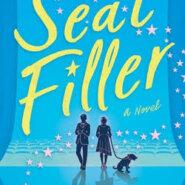 REVIEW: The Seat Filler bySariah Wilson