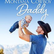 REVIEW: Montana Cowboy Daddy by Jane Porter