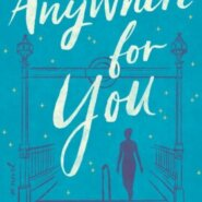 REVIEW: Anywhere for You by Abbie Greaves