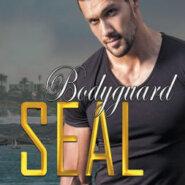 Spotlight & Giveaway: Bodyguard SEAL by Paige Tyler