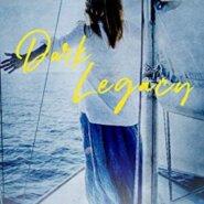 Spotlight & Giveaway: DARK LEGACY by Jen Talty