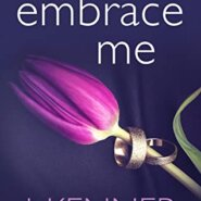 REVIEW: Embrace Me by J. Kenner