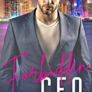 Spotlight & Giveaway: FORBIDDEN C.E.O by S.A. Clayton