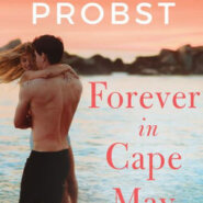 REVIEW: Forever in Cape May by Jennifer Probst